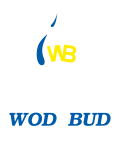 WodBud